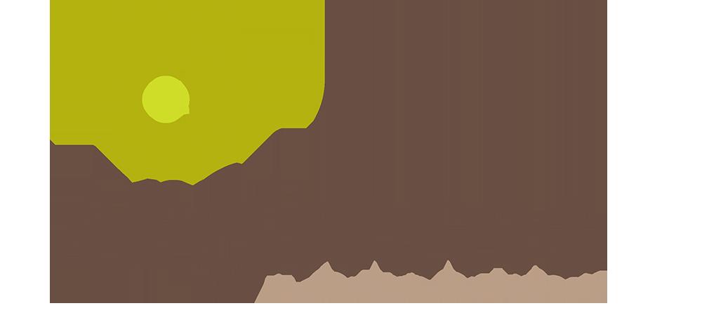 logo Argimmo 2014