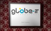 Logo Globe-IT