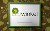Logo Design Ekowinkel