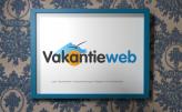 Logo Design Vakantieweb