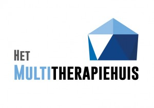 Logo design Het multitherapiehuis