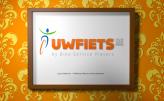 Logo UWFIETS.be