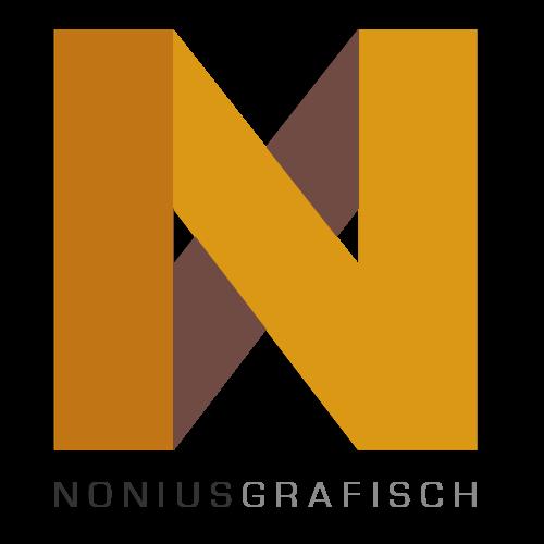 Nonius Grafisch