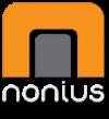 logo2012_v2.png