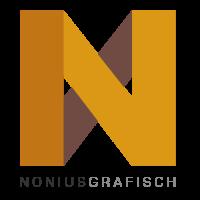logoNoniusSquare20180622_500x500
